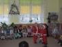 Kalėdų šventė darželyje 2018