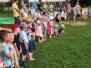 Rugsėjo mėnesio renginiai mūsų darželyje
