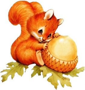 squirrel-clip-art-with-nuts-free-clipart-images-image-2-clipartcow-2
